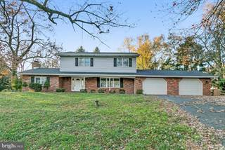 Single Family for sale in 3206 TALLY HO PL, Fallston, MD, 21047