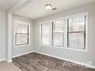 Apartment For Rent In The Fountains At Morgan Falls Managed By Lcor Lamlp Llc Reflections