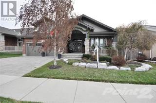 Single Family for sale in 3367 SETTLEMENT TL, London, Ontario