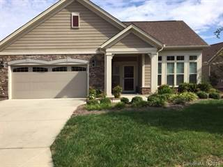 Single Family for sale in 1010 Quincy Hollow Drive, Matthews, NC, 28104