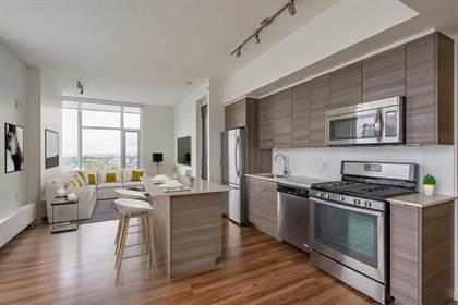 Apartment for rent in 121 13th Avenue SW, Calgary, Alberta, T2R 0Z2