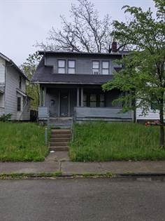 Residential Property for sale in 433 S Eureka Avenue, Columbus, OH, 43204
