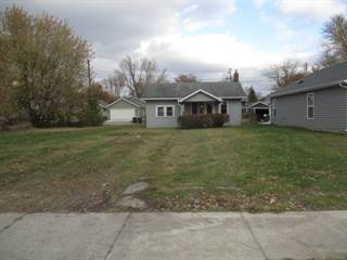Single Family for sale in 3323 Euclid Avenue, Fort Wayne, IN, 46806