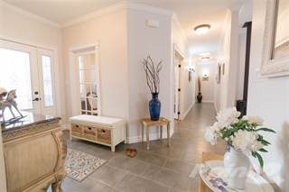 Residential for sale in 25 Isaac Avenue, Kingston, Nova Scotia, B0P 1R0
