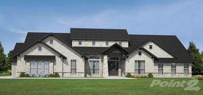 Singlefamily for sale in 4516 Montalcino Blvd., Flower Mound, TX, 75022