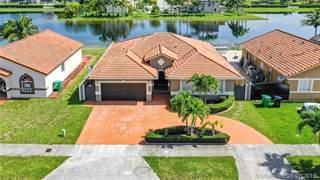 Single Family for sale in 16001 SW 53rd Terrace, Miami, FL, 33185