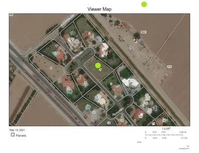 Residential Property for sale in 7 VIA PLACITA, El Paso, TX, 79927