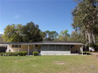 Residential Property for rent in 3228 S Buckley Point, Inverness, FL, 34450