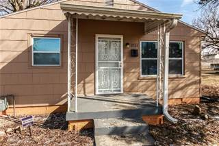 Martindale - Brightwood, IN Real Estate & Homes for Sale