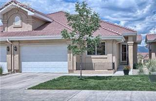 Single Family for rent in 13801 Paradise Villas Grove, Gleneagle, CO, 80921