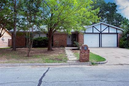 Residential Property for sale in 3704 Mahonia Court, Arlington, TX, 76017