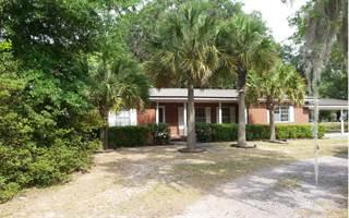 Single Family for sale in 441 S FLETCHER, Mayo, FL, 32066