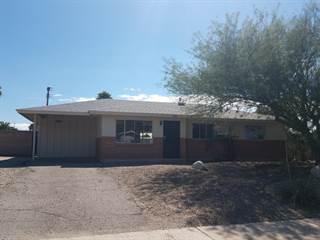 Single Family for sale in 6350 E Calle Orion, Tucson, AZ, 85710