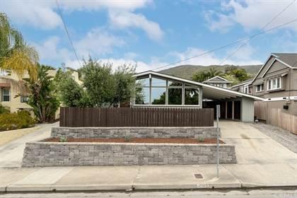 Residential for sale in 2020 Johnson Avenue, San Luis Obispo, CA, 93401