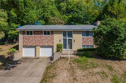 Residential Property for sale in 3405 Douglas Dr, Murrysville, PA, 15668