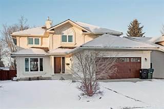 Single Family for sale in 26 NOTTINGHAM CR, Sherwood Park, Alberta