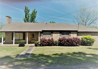 Single Family for sale in 303 Blank St, Ellisville, MS, 39437