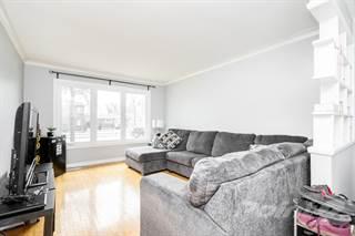 Residential Property for sale in 723 Regent Avenue W, Winnipeg, Manitoba