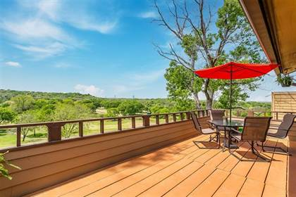 Residential Property for sale in 746 Haven Lane, Fort Worth, TX, 76112
