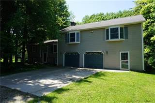 Single Family for sale in 9420 MOHAWK Road, Franklin, PA, 16417