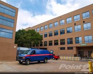 11111 Research Blvd Austin TX