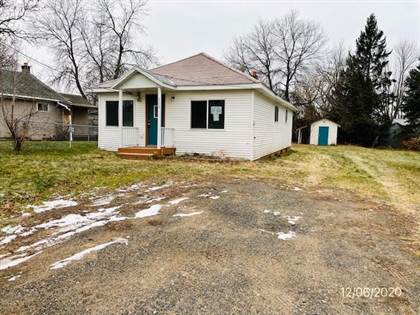 Residential Property for sale in 828 LOUIS AVE, L'Anse, MI, 49946