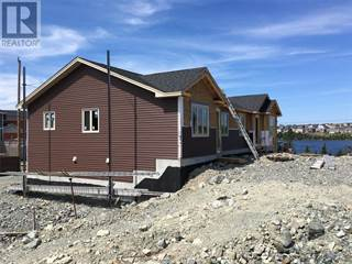 Condo for sale in 292 Lanark Drive Unit, Paradise, Newfoundland and Labrador
