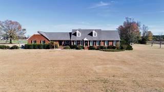 Single Family for sale in 296 Vine Swamp Road, Kinston, NC, 28504