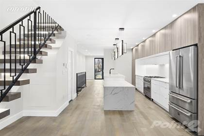 Multi Family Townhouse for sale in 495 Fourth Avenue, Brooklyn, NY, 11215
