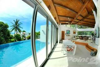 Residential Property for sale in Playacar Golf Course Community, Playa del Carmen, Quintana Roo