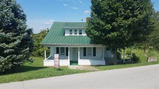 Single Family for sale in 234 Bradford Rd., Foster, KY, 41043