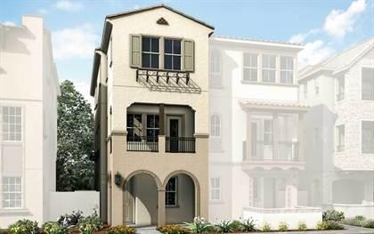 Singlefamily for sale in 1679 E. Hampton Lane, Gilbert, AZ, 85295