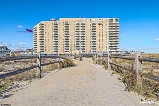 Condo for sale in 921 Park Pl 1200, Ocean City, NJ, 08226