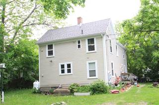 Multi-family Home for sale in 49 Brewster Street, Rockland, ME, 04841