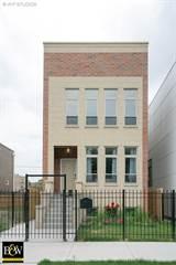 Single Family for sale in 4142 S. Calumet Avenue, Chicago, IL, 60653