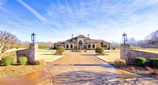 Single Family for sale in 118 North Haven, Jackson, TN, 38305