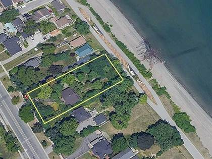 Lots And Land for sale in 271 Beach Blvd, Hamilton, Ontario, L8H 6V8