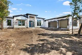 Single Family for sale in 3705 Copper Ridge CT, Austin, TX, 78734
