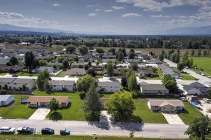 Multifamily for sale in 261-263 Barbara Street, Stevensville, MT, 59870