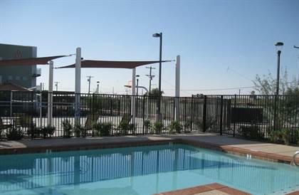 Apartment for rent in 5150 S. 18th Pl, Phoenix, AZ, 85040