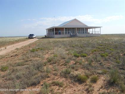 Residential Property for sale in 6650 Quay Rd N, San Jon, NM, 88434