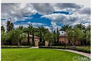 Condo for sale in 142 Rose Arch, Irvine, CA, 92618