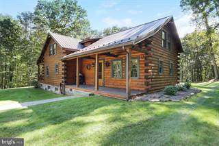 Single Family for sale in 977 MOUNTAIN RIDGE ROAD, Ayr, PA, 17212