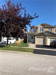 Residential Property for sale in 5116 Porter Street, Burlington, Ontario, L7L 6K7
