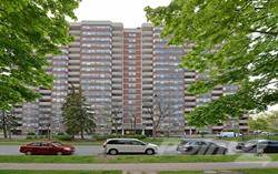 Condominium for sale in 121 Ling Rd # 1006, Toronto, Ontario, M1E4Y2