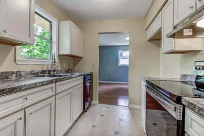 Residential for sale in 1510 W 32ND ST, Jacksonville, FL, 32209
