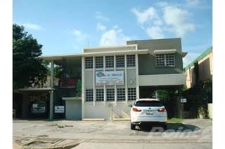 Comm/Ind for sale in La Rambla calle Marginal, Ponce, Ponce, PR, 00730