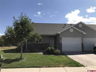 Montrose County Apartment Buildings For Sale 5 Multi