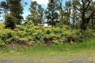 Land for sale in 25-3577 OPALIPALI STREET Lot : 1, Hilo, HI, 96720