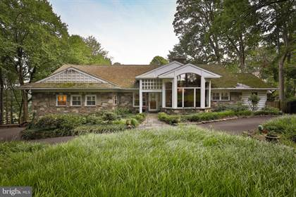 Residential Property for sale in 2245 COUNTRY CLUB DRIVE, Huntingdon Valley, PA, 19006